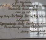 kaplica rodowa (1)