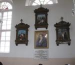 kaplica rodowa (10)