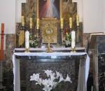 kaplica rodowa (2)