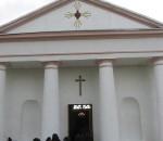 kaplica rodowa (3)