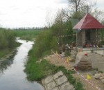 kapliczka mc (1)