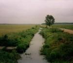 obrembszczyzna, rzeka piekielko
