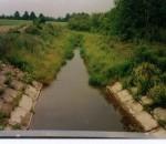 obrembszczyzna – rzeka piekielko 2