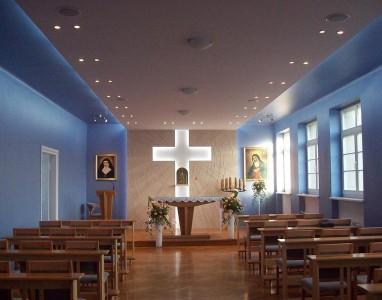 wejherowo kaplica2