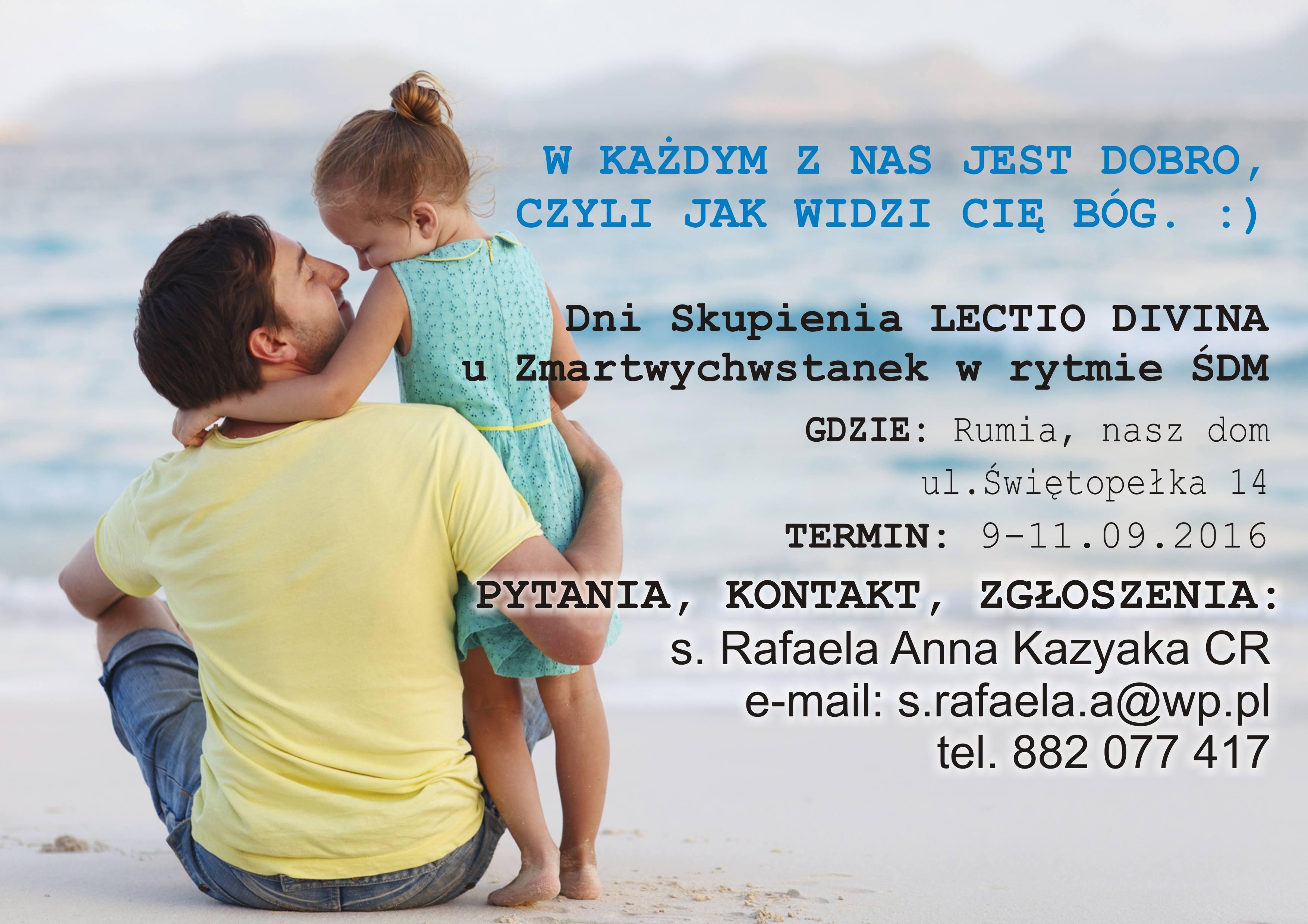 plakat- wrzesień Rumia