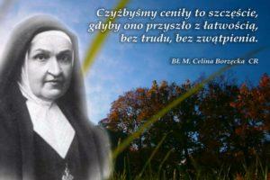 cytat 175 (Copy)